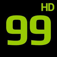 BN Pro Play HD Text