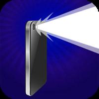 Flashing Super LED HD