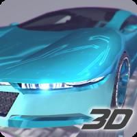 Nitro Overdrive Racing