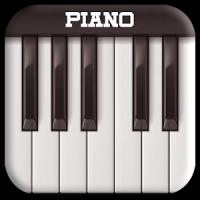 Piano Keyboard 2018