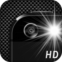 Flashlight Lights HD