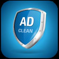 Block Ads in Amber Widgets