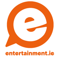 TV Listings Guide Ireland