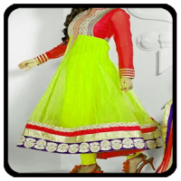 Girl Dress Designs