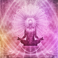 Pineal Activation Meditation
