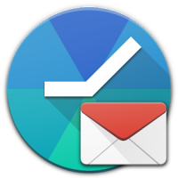 Quiet for Gmail