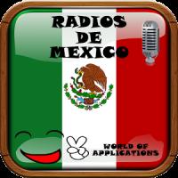 Radio Mexico Mexico Newspapers Mexico News