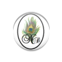 Udakshanti (उदकशांती)