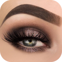 Eyes Makeup Designs