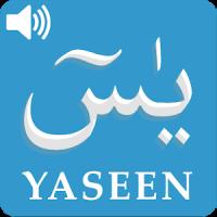 Surah Yaseen Mp3 English
