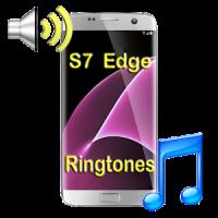 Best Ringtones For Galaxy S7