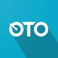 OTO.com