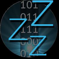 Data Sleep