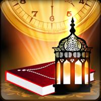 Prayer times(salat Timing) & Qibla Direction