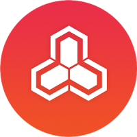 Mobile Assistant for Magento