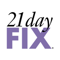 21 Day Fix® Tracker – Official
