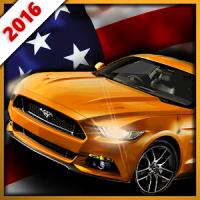 USA Parking Ace
