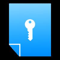SealNote Secure Encrypted Note