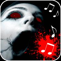 Horror Mobile Ringtones