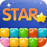 Candy Star Pop 2016