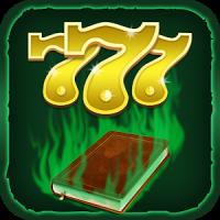 Grand Bonus Lightning Slots Games