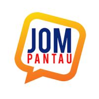 JOM PANTAU