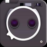 Caméra 3D