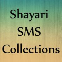 10000+ Sher O Shayari Love/Sad