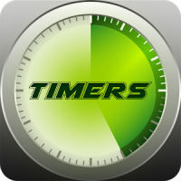 All-in-One Timer