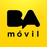 BA Movil