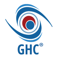 GHC2018