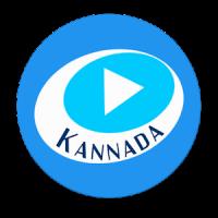 HD Kannada Radio