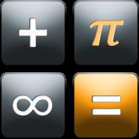 ChampCalc Pro Scientific Calculator