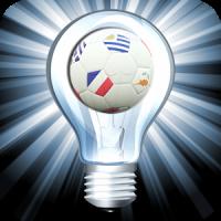 Sport Flashlight