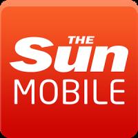The Sun Mobile