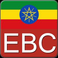 ETV / EBC