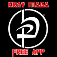 Krav Maga Techniques the APP