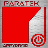 ParaTek Ai Speech generator