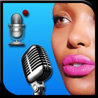 Girl Voice Changer Pro