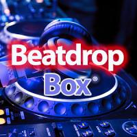 EDM DJ music app