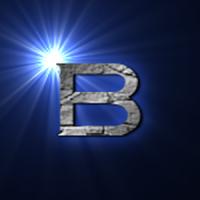 Baahubalii 2 Movie Info