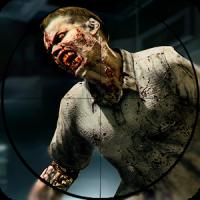 Zombie Hunter 3D Zombie Killer