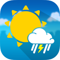 Climate Weather Forecast Pro