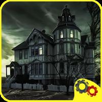 Cursed Old House Premium
