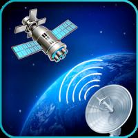 Satellite Free Internet Prank