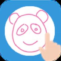 Kids Draw-Best Kids Doodle-Kids Painting-Kids Game