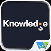 BBC Knowledge Magazine