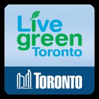 Live Green Perks