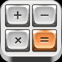 Advance Calculator Pro