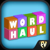 Word Haul